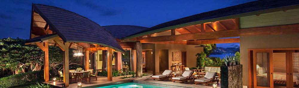 Costa Rica International Hotel for sale