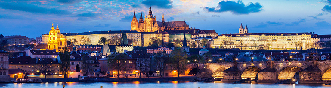 Czech Republic International Hotel for sale
