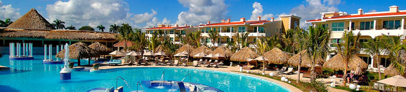 Dominica International Hotel for sale