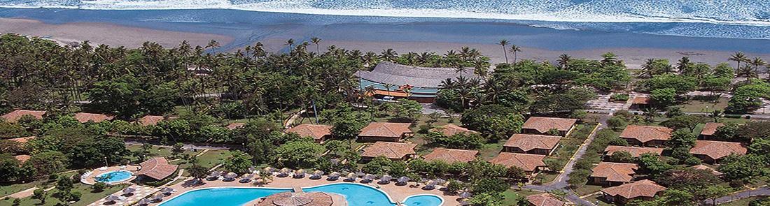 Nicaragua International Hotel for sale