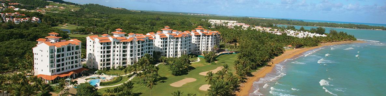 Puerto Rico International Hotel for sale