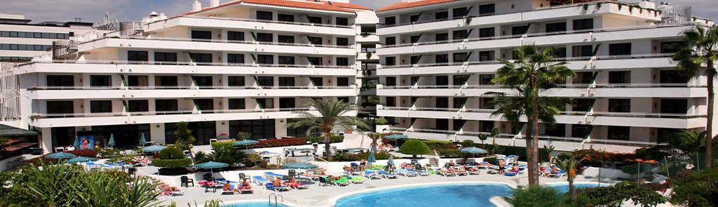 Andorra International Hotel for sale